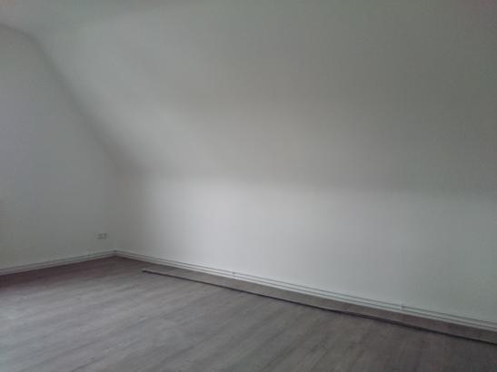 Zimmer 2 2. OG (3)