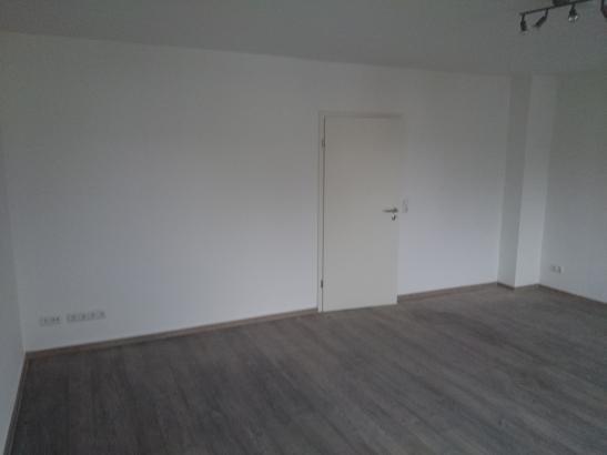 Zimmer 1 1. OG (3)