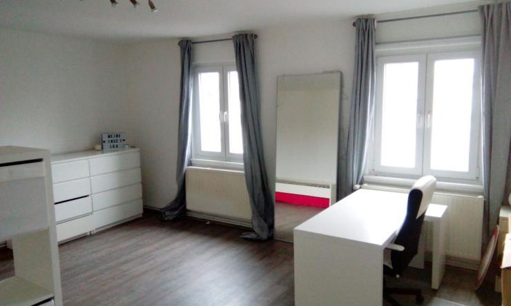 Zimmer 2 1. OG (2)